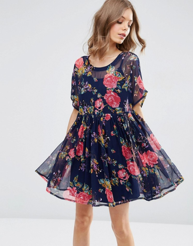 SummerDress4